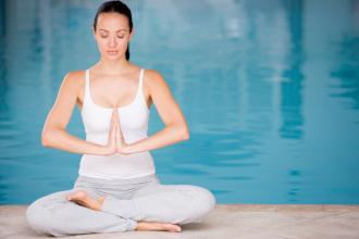 Vinyasa Flow R11 - Yoga