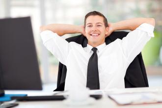 Berufliches Anti-Stress-Coaching - Sieben achtsame Schritte