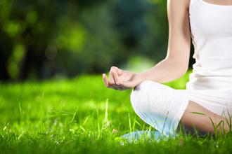 Expanding your Happyness - Glücks Meditation