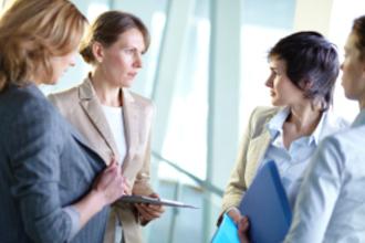 Kundenloyalität durch wertschätzende Führung